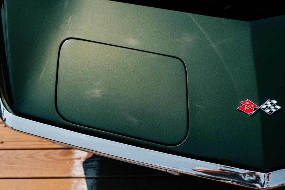 Corvette-Ocean-City-Mroczek-3561.jpg
