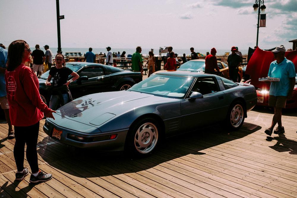 Corvette-Ocean-City-Mroczek-3579.jpg
