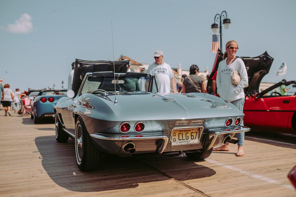 Corvette-Ocean-City-Mroczek-3583.jpg