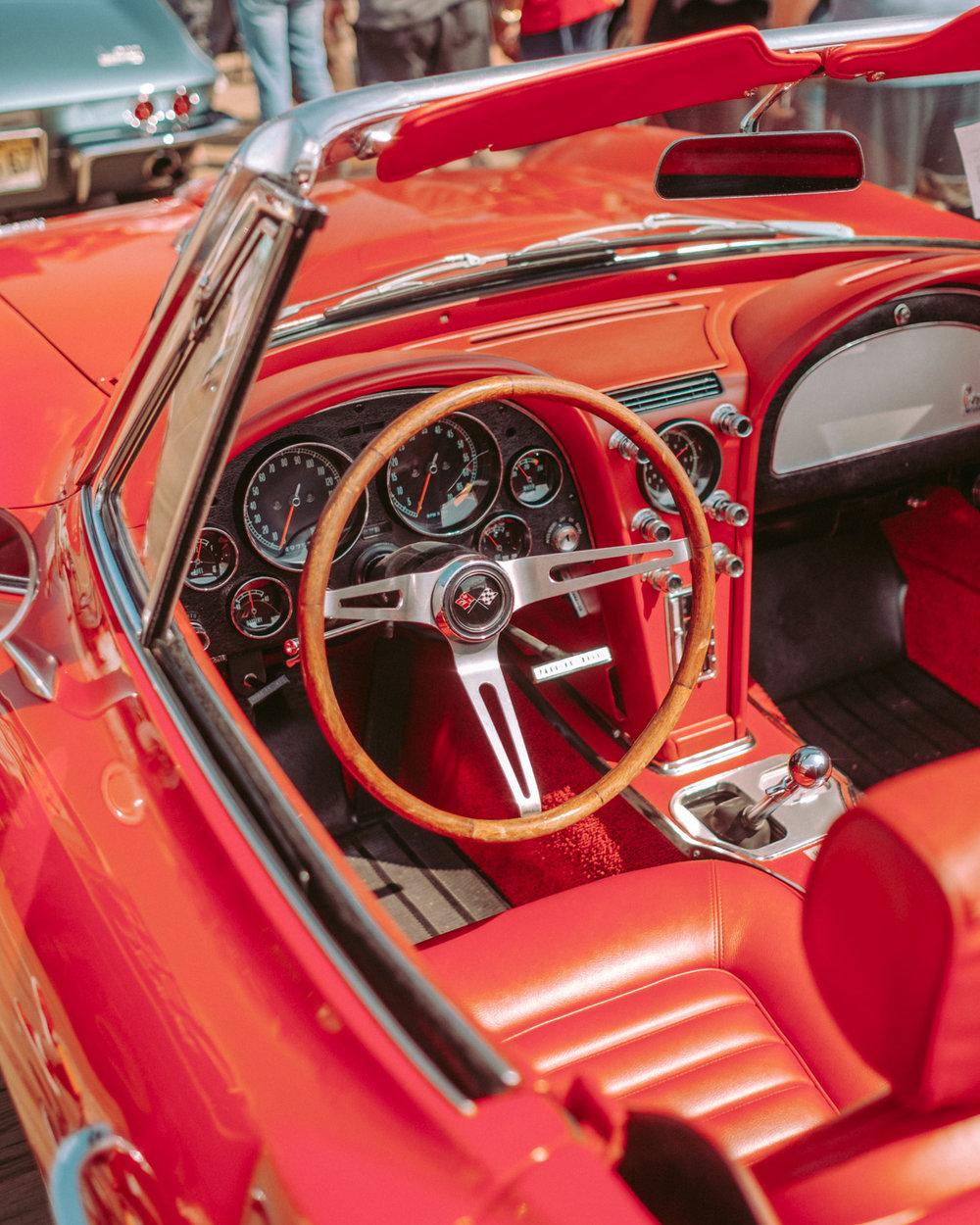 Corvette-Ocean-City-Mroczek-3592.jpg