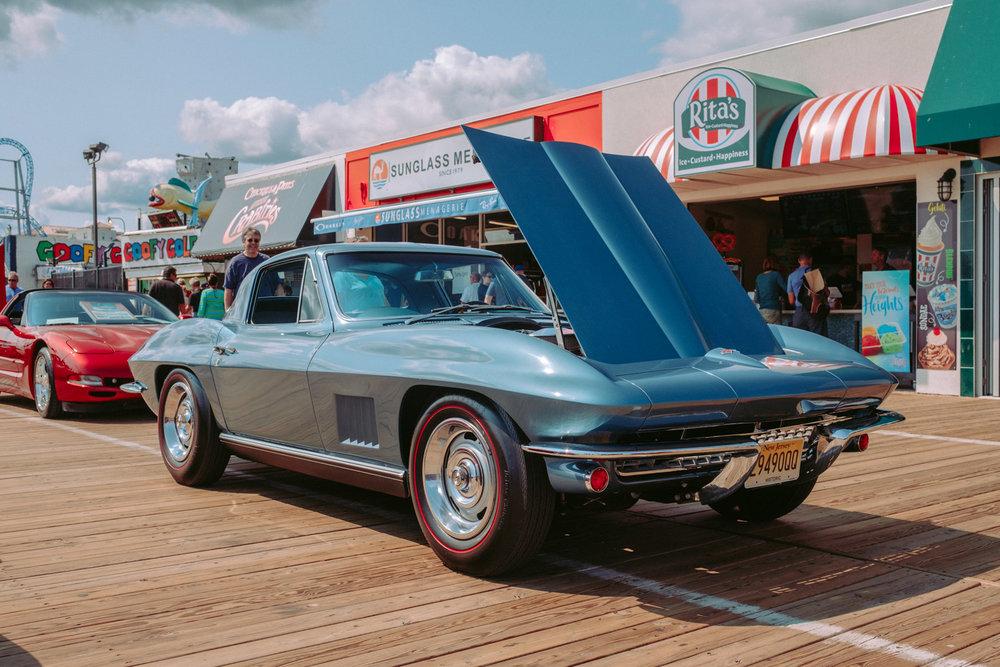 Corvette-Ocean-City-Mroczek-3606.jpg