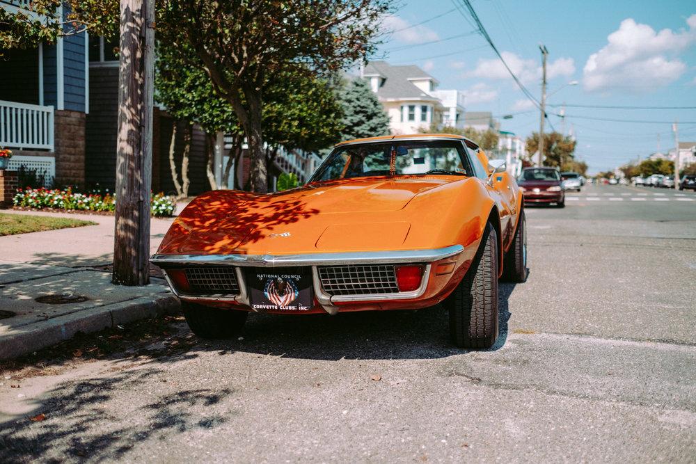 Corvette-Ocean-City-Mroczek-3630.jpg