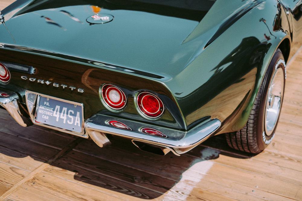 Corvette-Ocean-City-Mroczek-3550.jpg