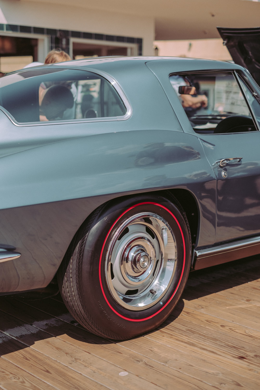 Corvette-Ocean-City-Mroczek-3569.jpg