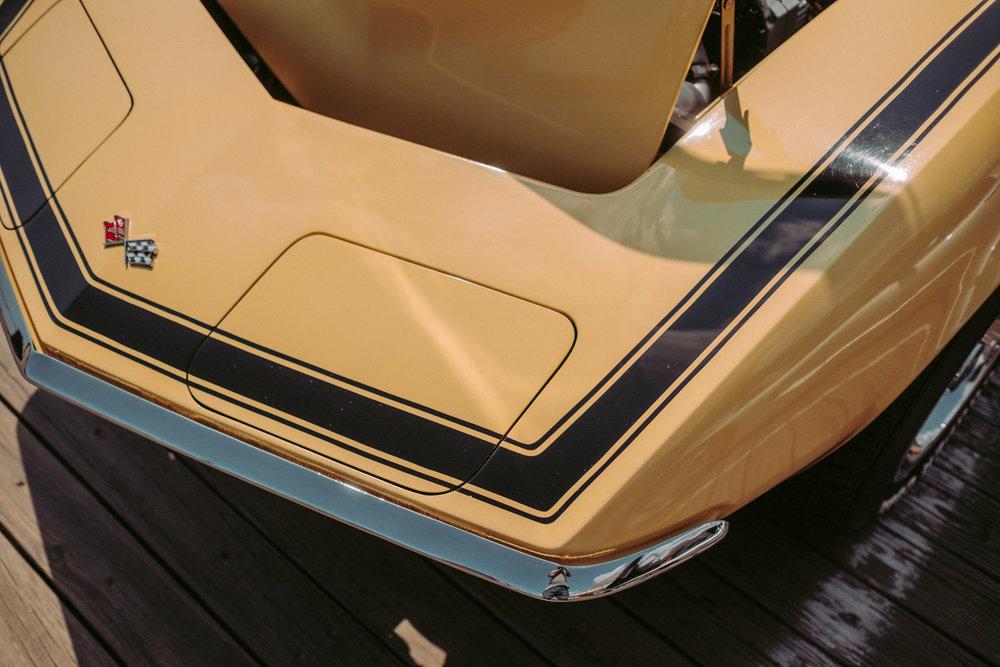 Corvette-Ocean-City-Mroczek-3468.jpg
