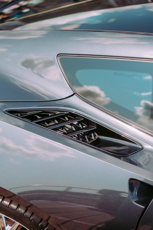 Corvette-Ocean-City-Mroczek-3494.jpg