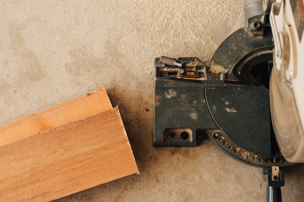 Custom-Flat-Lay-Mroczek-2.jpg