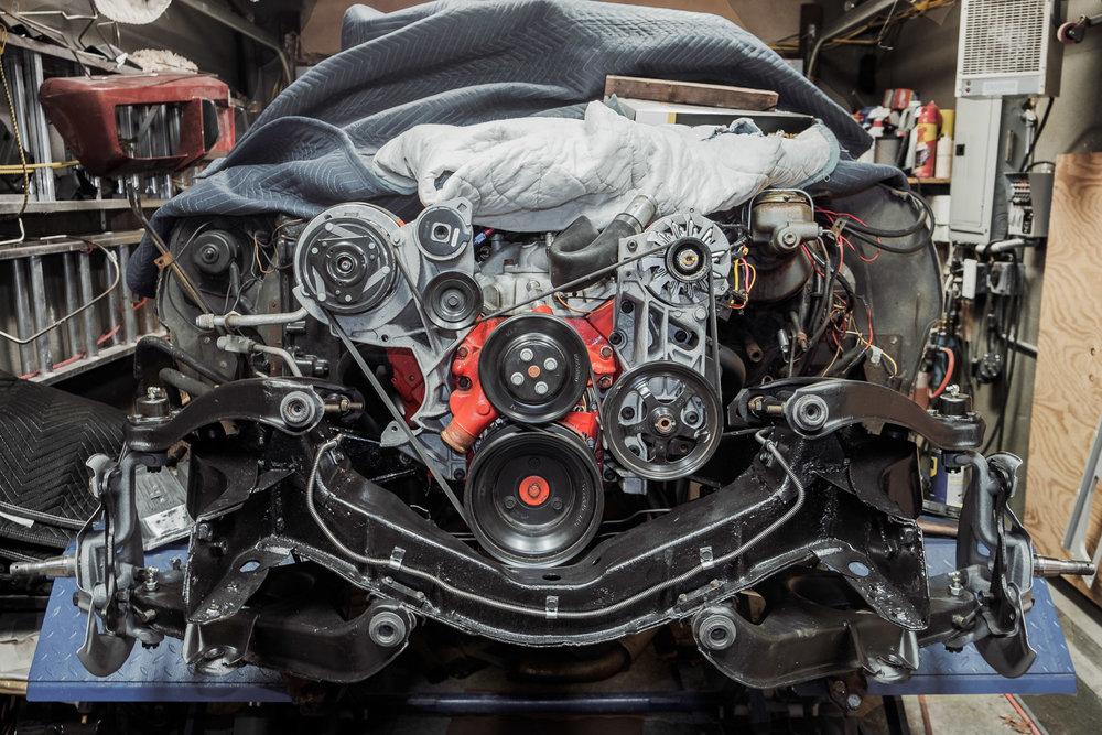 Corvette-Michael-Mroczek-8.jpg