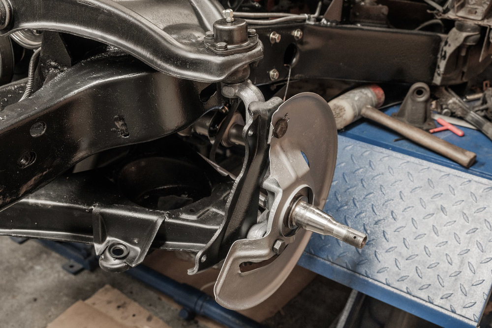 Corvette-Michael-Mroczek-1.jpg