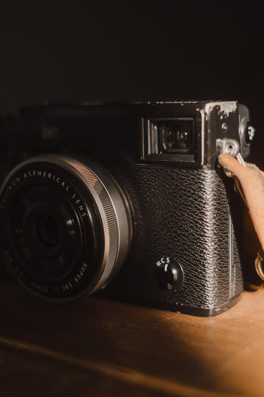 Fujifilm-XF27mm-Mroczek-0327.jpg