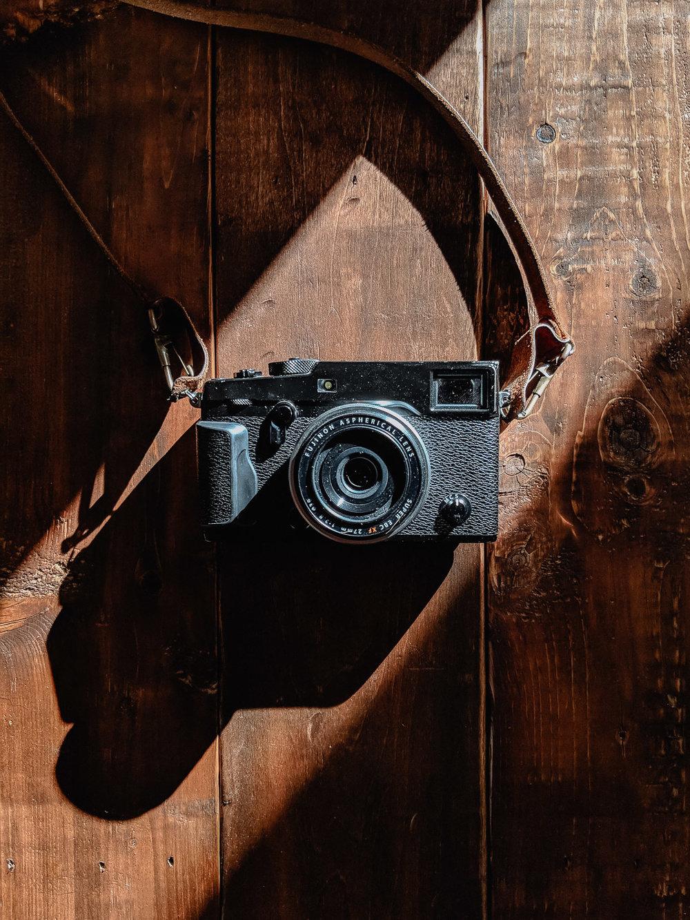 Fujifilm-XF27mm-Mroczek-Pixel-090119.jpg