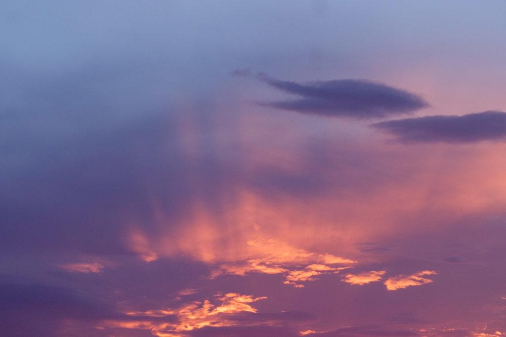 Clouds-Michael-Mroczek-6229.jpg