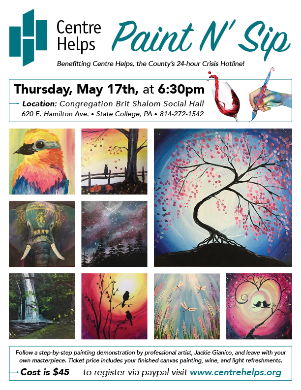 paint-n-sip-flyer-5.png