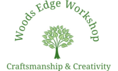 Woods Edge Workshop