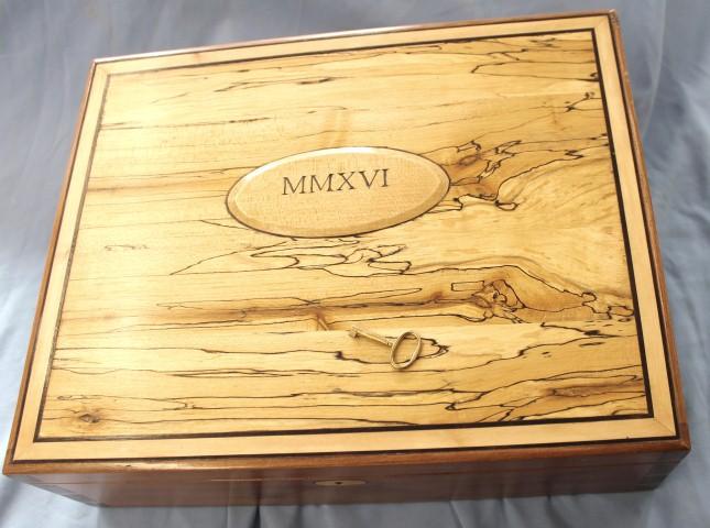 Graduation Box (2).JPG