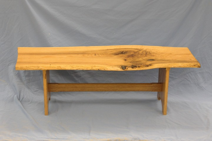 Live Edge Coffee Table.JPG