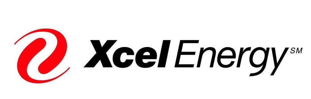 xcel-energy-logo-1.jpg