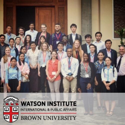 MPA_Brown_University_Krystal_Sarcone