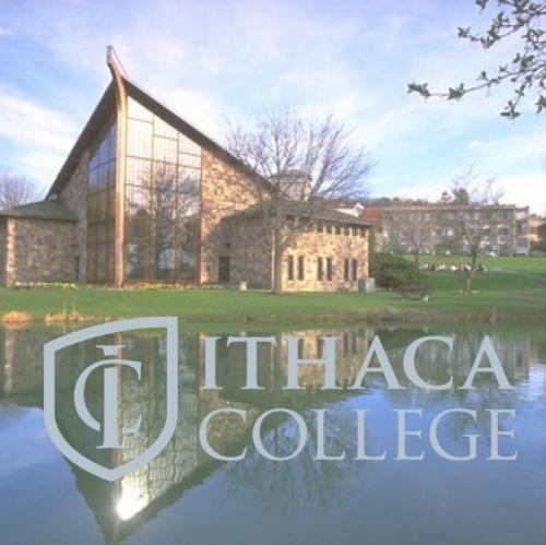 BS_Ithaca_College_Krystal_Sarcone