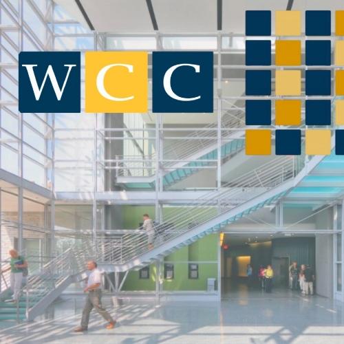 WCC_Krystal_Sarcone
