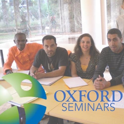 Oxford_Seminars_Krystal_Sarcone