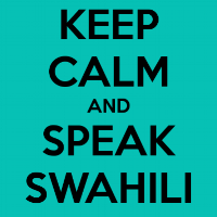 krystal_sarcone_aptitudes_swahili.png