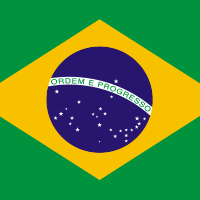 krystal_sarcone_aptitudes_portuguese.png