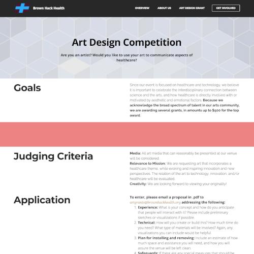 hack_health_art_design_award_krystal_sarcone.png