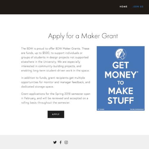 brown_design_workshop_krystal_sarcone_page.png