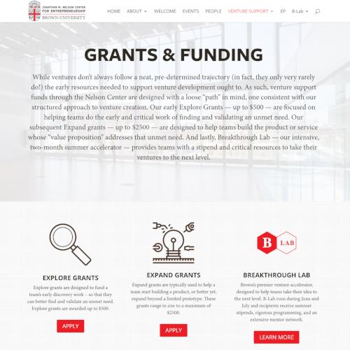 explore_grant_krystal_sarcone.png