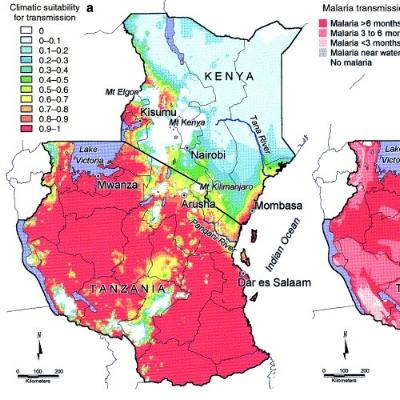 malaria-kilimanjaro-map.jpg