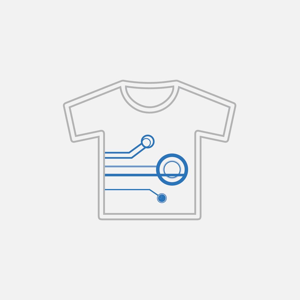 shirt-4.png