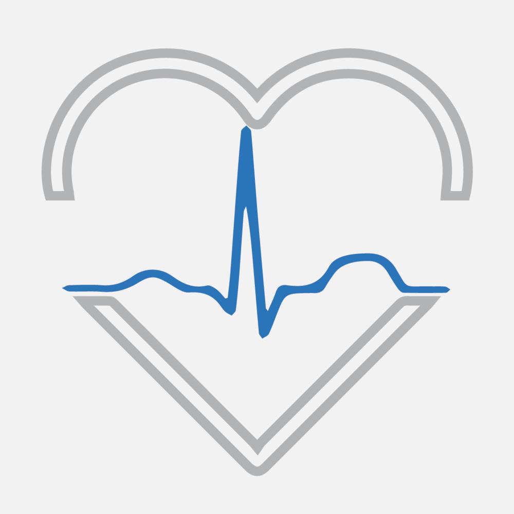 EKG-4.png