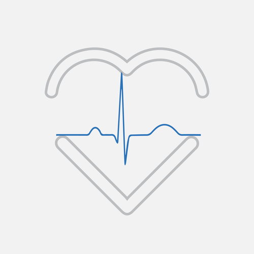 EKG-replacement.png