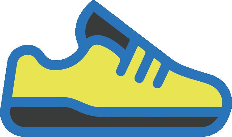 survey-shoe-3.png