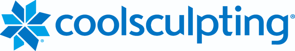 CoolSculpting Blue&White Logo.png