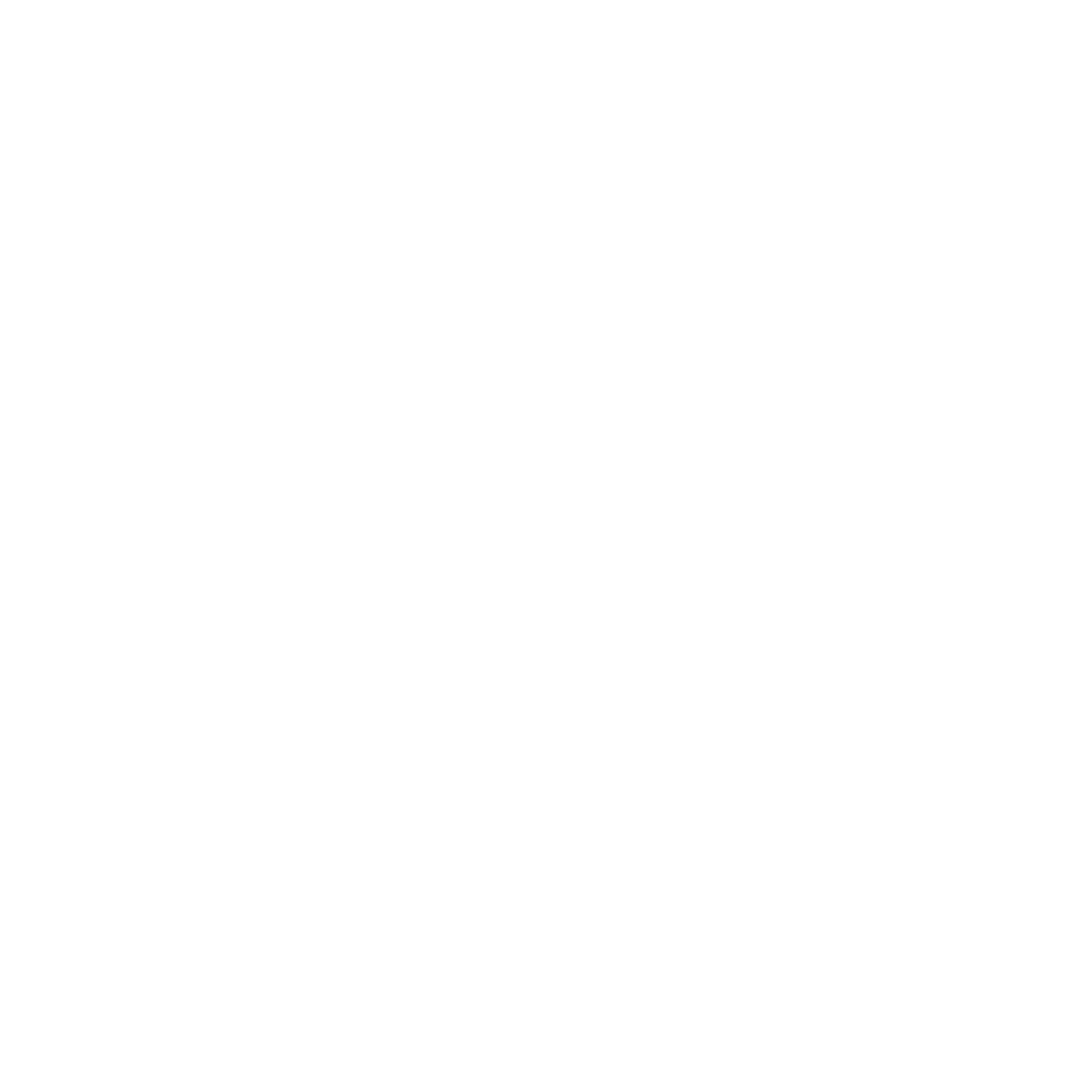 Lobster Express Co.