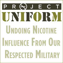 ProjectUniform_color_sq216.png