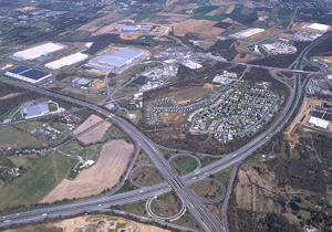 Hunters Green area_aerial.jpg