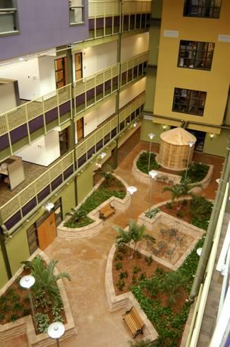 3rd floor view.jpg