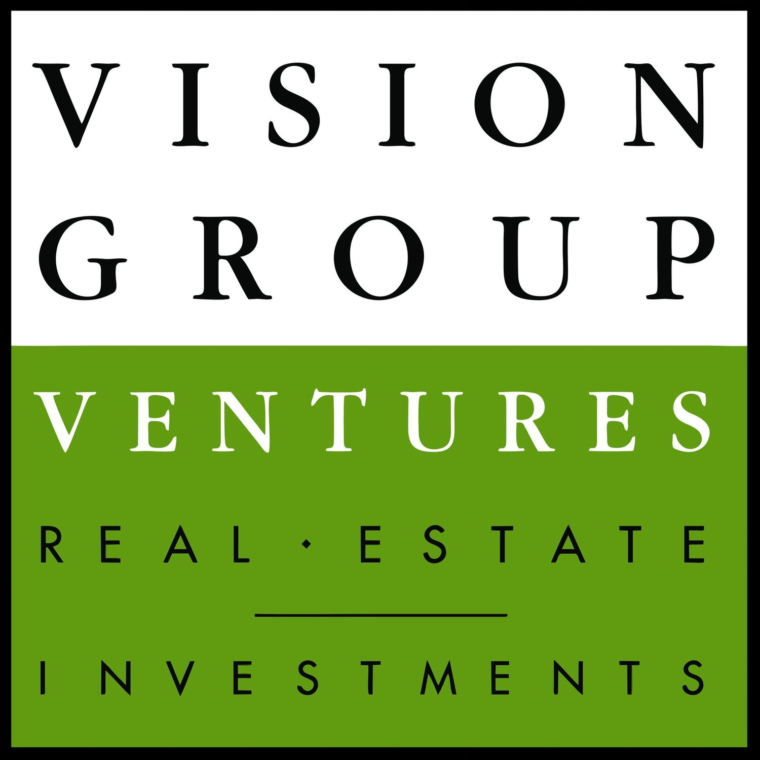 Vision Group Ventures
