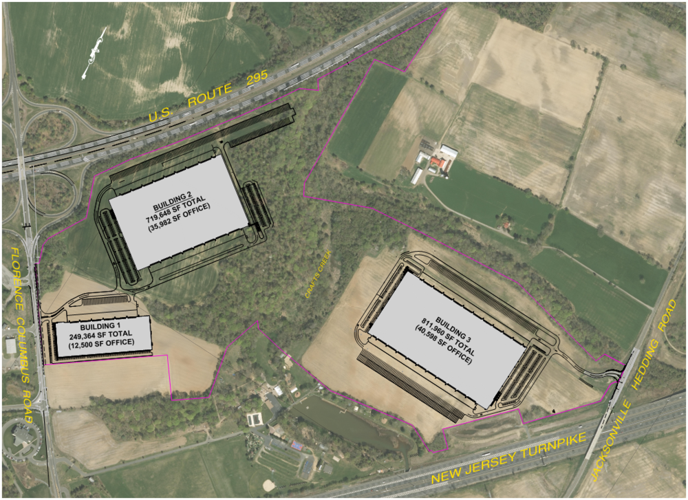 Mansfield Site Overlay.png