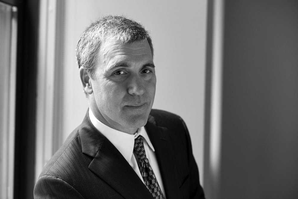 Fred Buffone - PRINCIPALFred Buffone is a Principal at the Manager and has more than 25 years of experience in middle market finance including sourcing, structuring and syndication of private credit.  Mr. Buffone's primary responsibilities will be managing the Manager's relationships with investors in new and existing funds and syndication of co-investments.  Full bio…