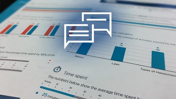 Get: Sample Analytics Reports