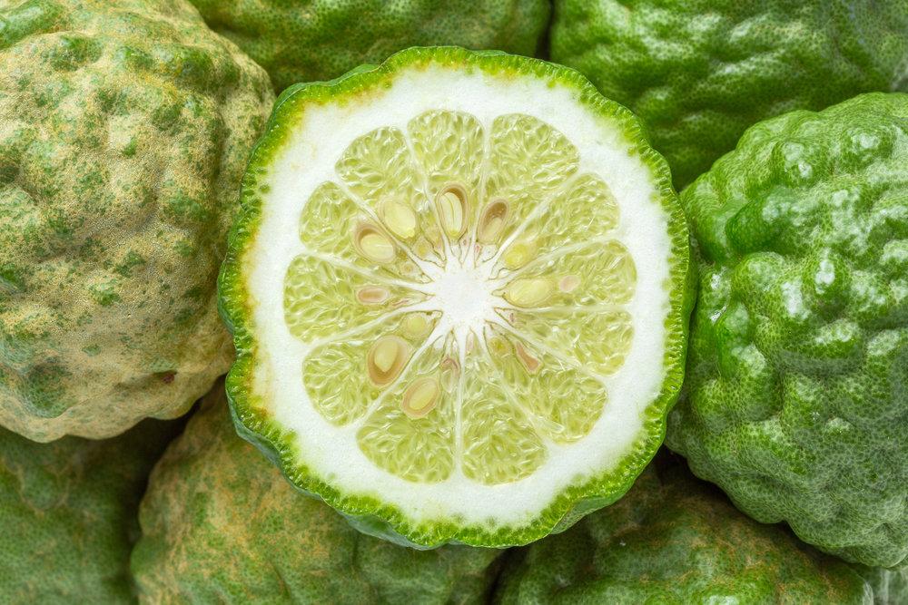 bigstock-Bergamot-Fruit-50129681.jpg