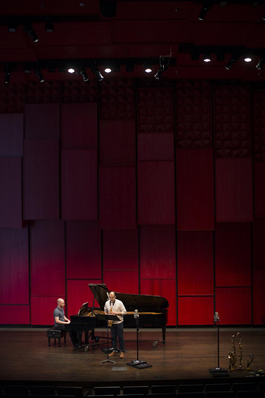 L.E. Larsson  Concerto
