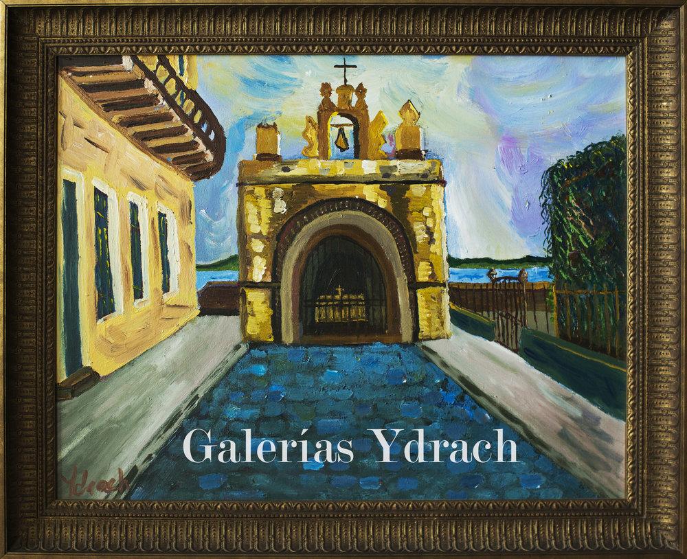 Galerías Ydrach.jpg