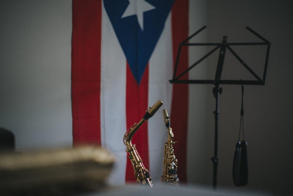 Puerto Rico se ReInventa - November 2019Donate