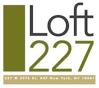 LOFT 227.jpg