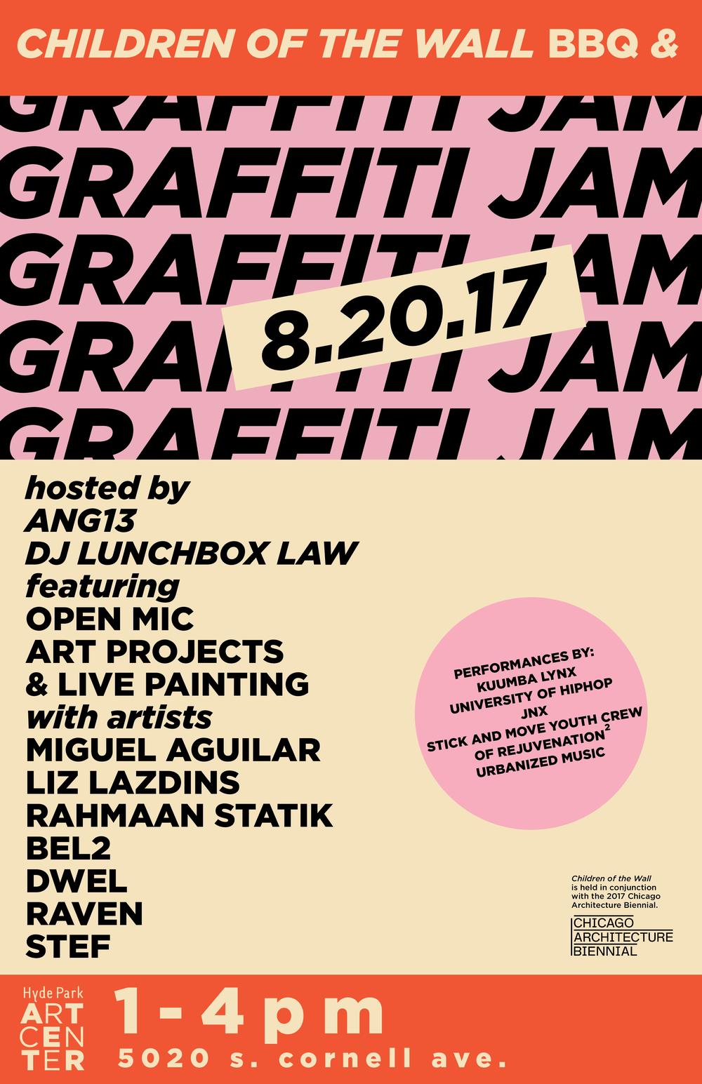 GRAFFITIJAM-01.png